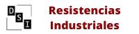 Resistencias Industriales